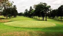 PortHarcourt Golf Club