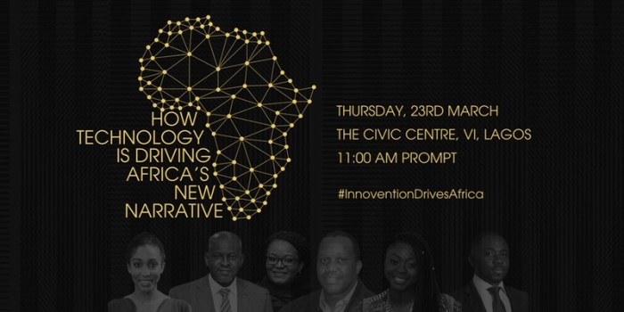 Innovention Series 2017
