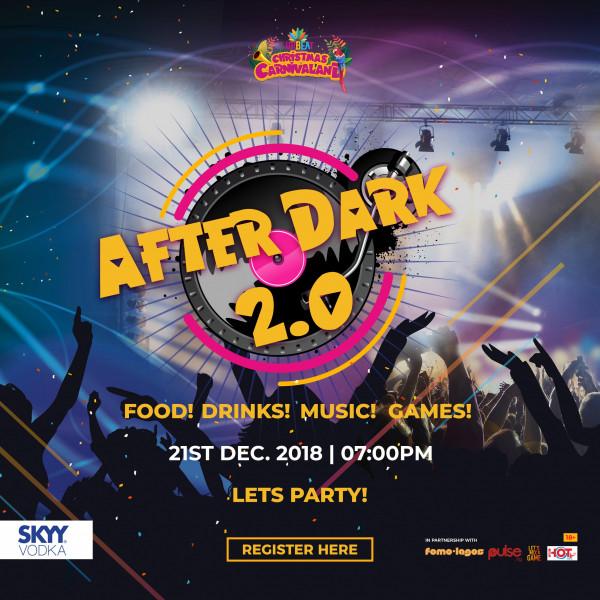 After Dark 2.0