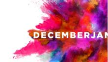 DecemberJam