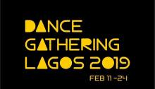 Dance Gathering Lagos 2019