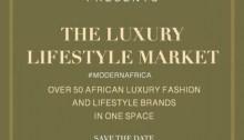 The Luxury Lifestyle Market