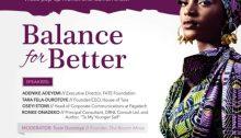 Balance for Better