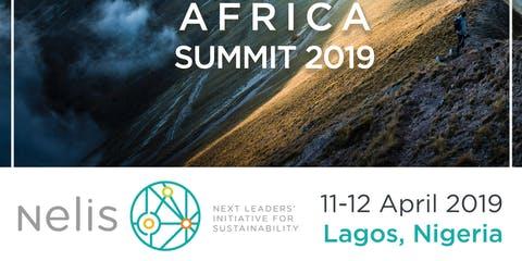 Next Leaders' Africa Summit 2019