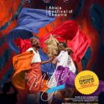 Abuja Festival of Theatre