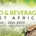 Food & Beverage West Africa