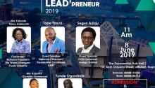 Leadpreneur 2.0