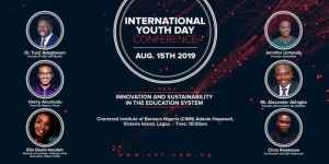 International Youth Day Conference