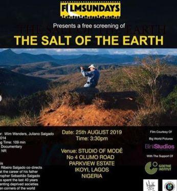The-Salt-of-The-Earth