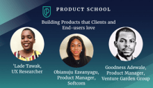 Building-Products-that-Clients-and-End-Users-Love