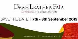 The-Lagos-Leather-Fair-2019