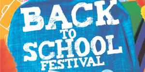 The-Nigeria-Back-To-School-Festival