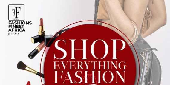 Shop-Everything-Fashion