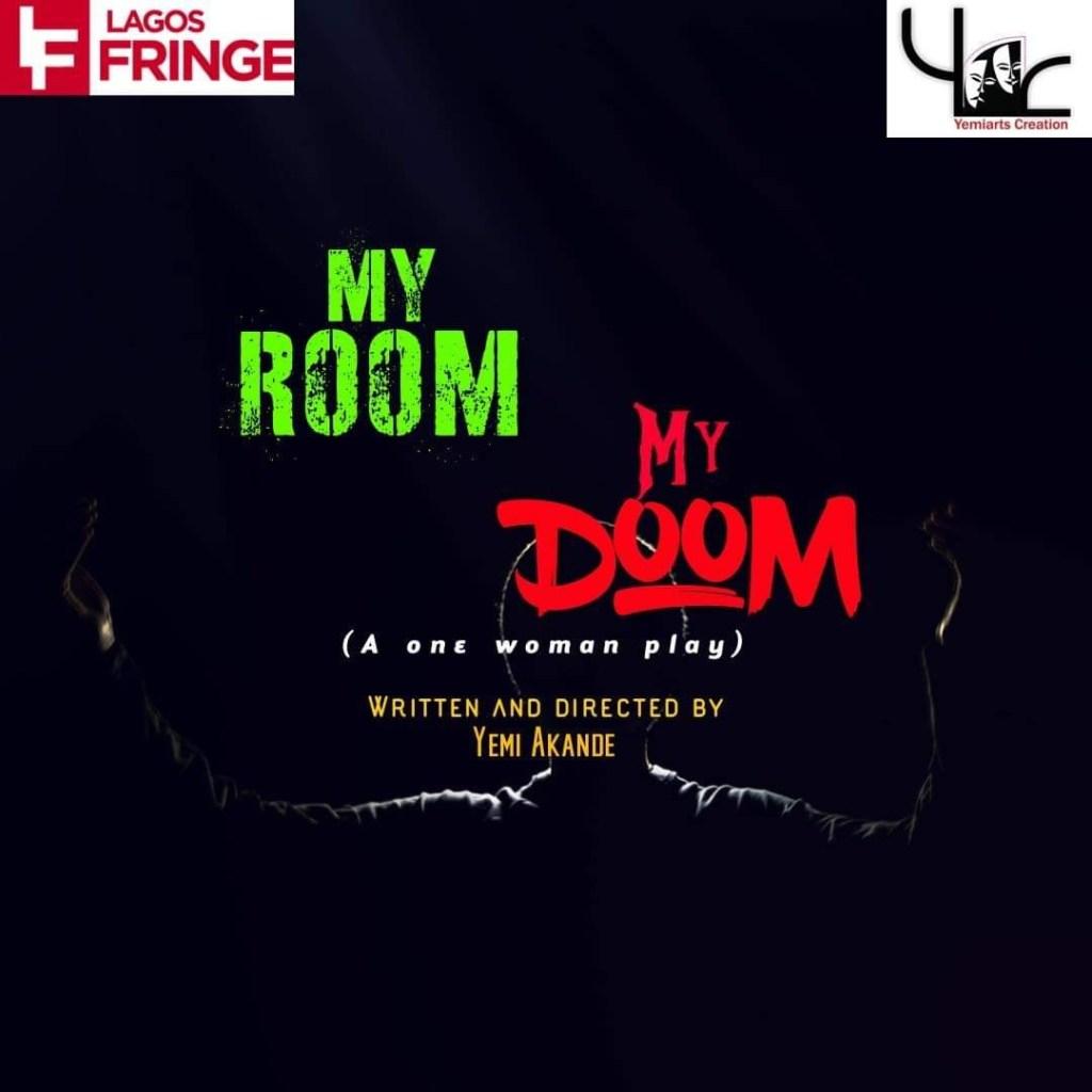 My Room My Doom