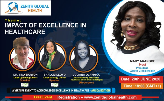 Impact Of Excellence In Healthcare