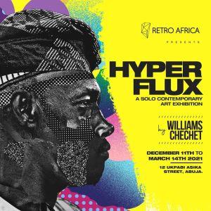 Hyperflux