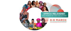 Africa Forbes Woman: Leading Women Summit