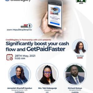 Significantly Boost Your Cash Flow And Getpaidfaster