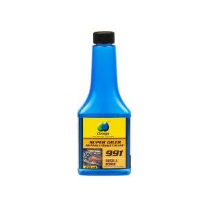 991 Omega – Miljöbränsleförbättraren 250 ml