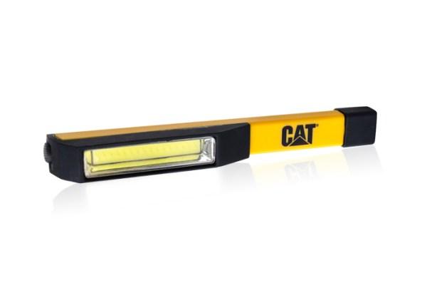 Pennlampa CAT