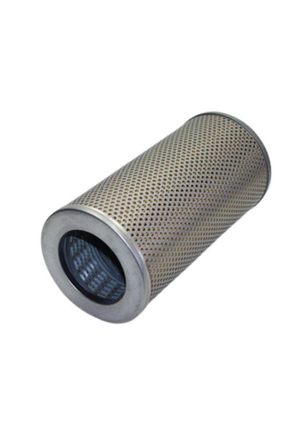 Hydraulikfilter 63637