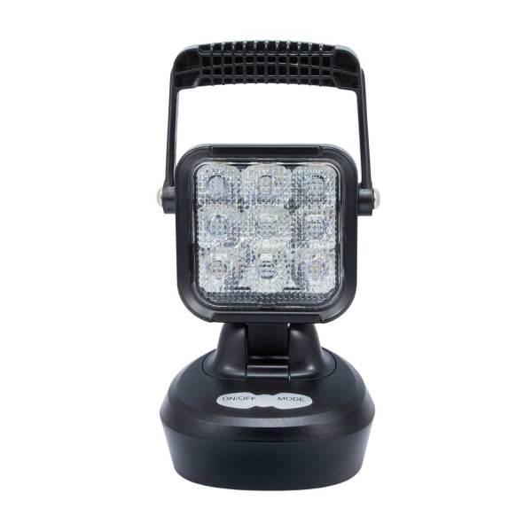 Swedstuff portabled led work lamp