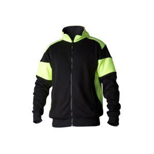 Sweatshirt 223