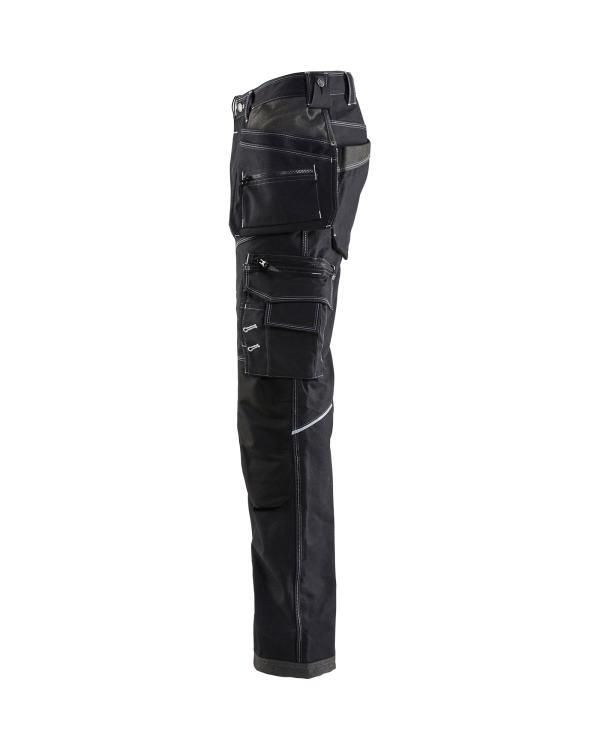 Blåkläder - Hantverksbyxa X1900
