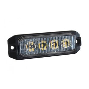 BriodLights Backlampa Mini