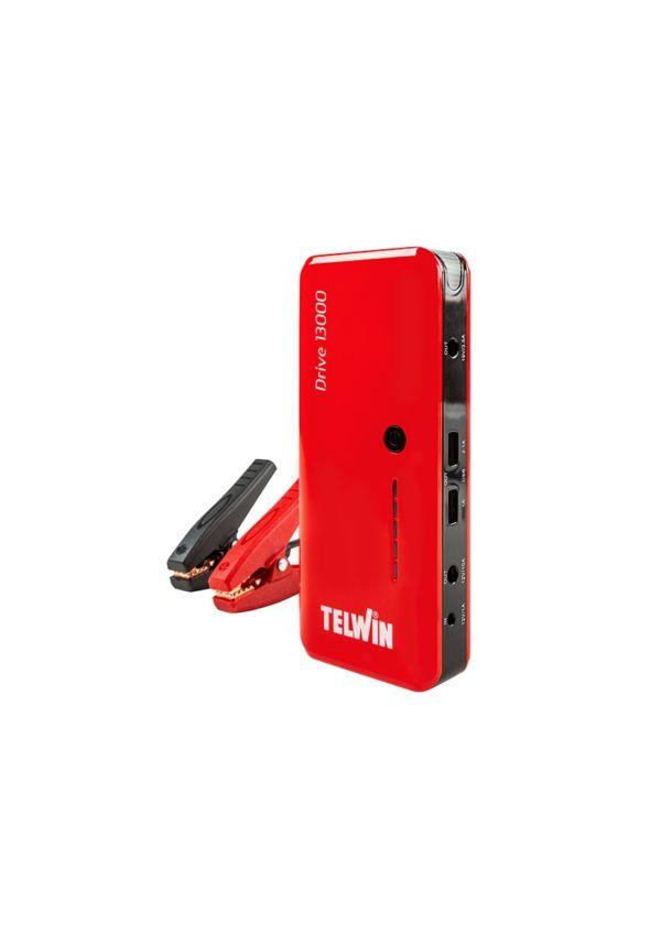 Telwin - Drive 13000 12V