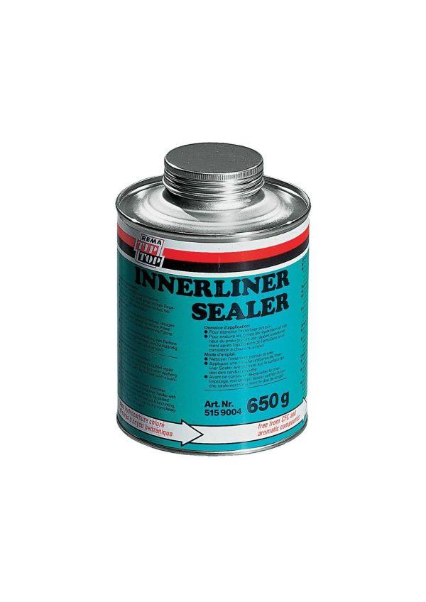 Innerliner Sealer 650 g