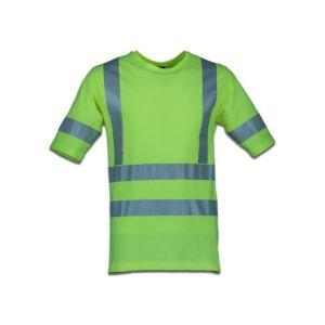 Top Swede - T-shirt Varsel 268