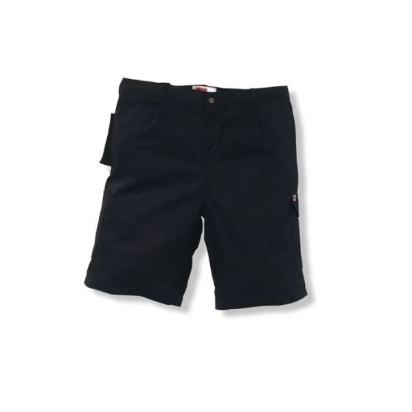 Jobman 2355 Shorts