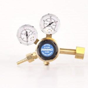 Rimac Gasregulator Oxygene