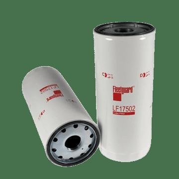 Oljefilter LF17502