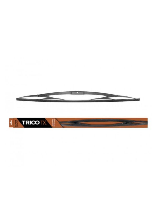 Trico TX704