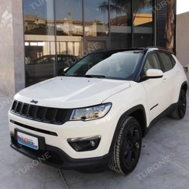 jeep-copia