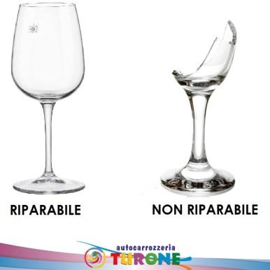 riparazione-vetro-auto-carglass-agrigento