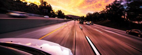 Auto-strada-sasso-vagante-900x349