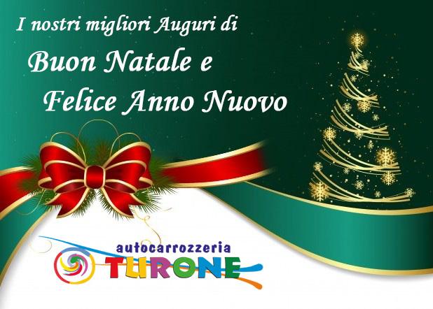 fondo-verde-navidad-arco-dorado-arbol_3442-156