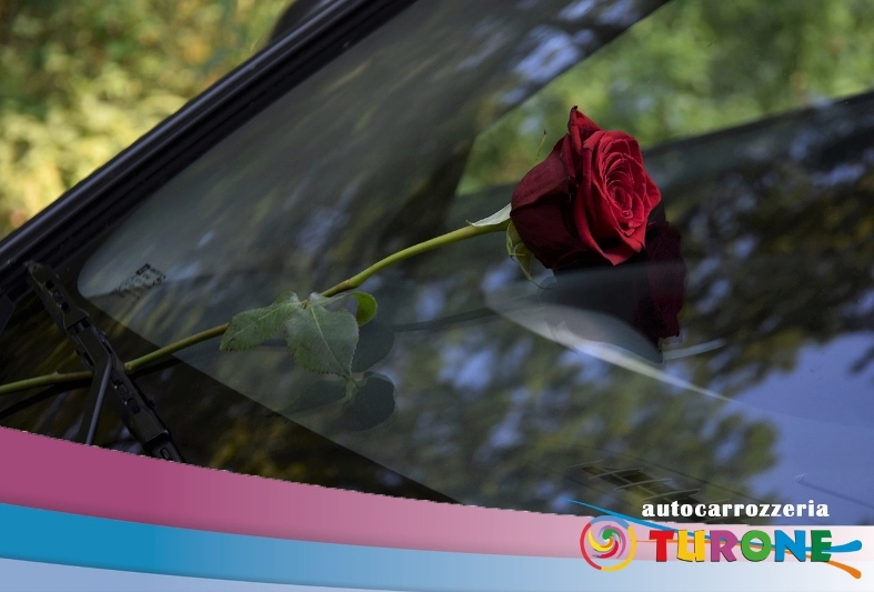 red-rose-under-car-glass-wiper-3638353_1280
