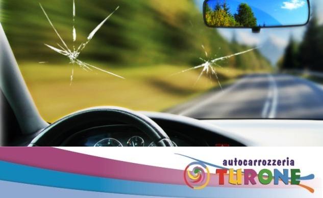 riparazione vetri auto agrigento