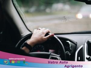 vetro auto Agrigento