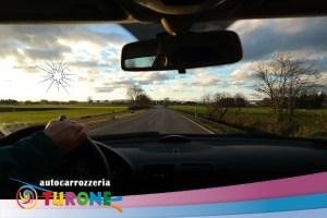 sostituzione vetri auto, carglass Agrigento