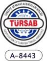 TURSAB _TUROPEDIA