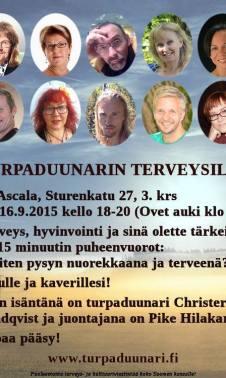 Terveysilta_16092015