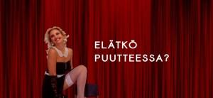 girl-832799_elatko_puutteessa_1920x880_2