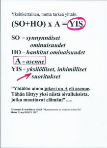 asenne_simolta_saatu