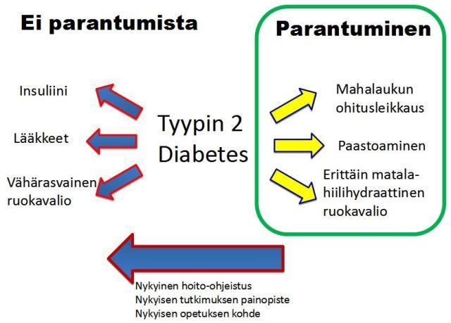 insuliiniresistenssi_47