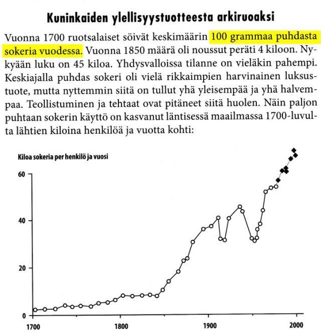 insuliiniresistenssi_54